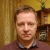 Дмитрий, 48, г.Киров