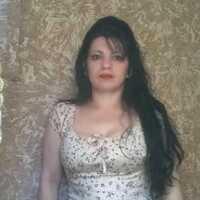 Алёна, 47 лет, Стрелец, Первоуральск