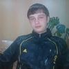 Александр, 25, г.Борзя