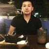 Dara, 31, г.Рудный