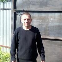 Сергей, 49 лет, Близнецы, Киржач