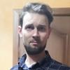 Алексей, 34, г.Никель
