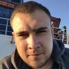 Денис, 30, г.Одесса