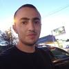 Vigen, 21, г.Ереван