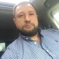 Денис, 36 лет, Лев, Ростов-на-Дону