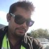Kaushal, 35, Greenford