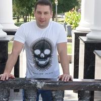 Игорь, 35 лет, Рыбы, Москва
