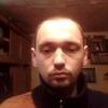 Boris, 32, Kaluga