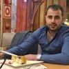 Эдуард, 36, г.Саратов