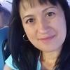 Gulnara, 46, Aktanysh
