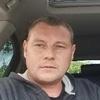 Aleks, 34, г.Краснодар
