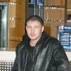 Роман, 40, г.Самара