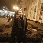 Роман Жуков 19 Брест
