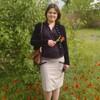 yelya, 36, Khujand