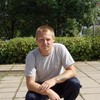 олег, 40, г.Воскресенск
