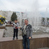 Алексанр, 60, г.Пыть-Ях
