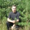 Сергей Савостьянов, 51, г.Серпухов