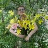 Людмила Петровна, 70, г.Ростов-на-Дону