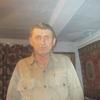 владимир, 55, г.Белокуриха