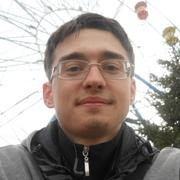 Сергей 26 Кемерово
