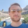Алексей, 30, г.Евпатория