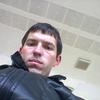 Николай, 26, г.Яр