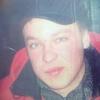 денис, 35, г.Кильмезь