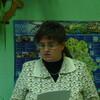 Нина Рязанова, 59, г.Могилев