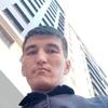 mirbek, 30, Bishkek