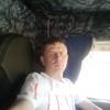 Алксей Шинкевичь, 32, г.Новосибирск