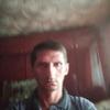 Алексей, 45, г.Астрахань