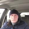 Maks, 36, Kopeysk