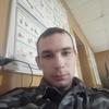 Александр, 26, г.Южно-Сахалинск