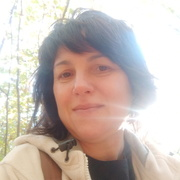 Анна 50 Калуга