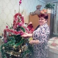 Светлана, 59 лет, Овен, Лермонтов
