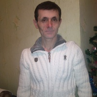 Михаил, 49 лет, Рыбы, Орловский