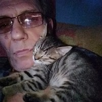 Андрей, 54 года, Дева, Москва