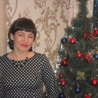 Елена, 56 лет, Дева, Пермь