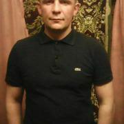 вова 34 Нижний Новгород