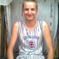 Илья, 25 лет, Стрелец, Воронеж
