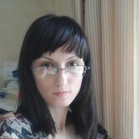 Ира, 42 года, Весы, Донецк