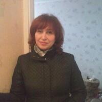 Лариса, 56 лет, Овен, Даугавпилс