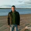Алексей, 35, г.Игрим