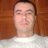 САНЁК, 38, г.Жмеринка