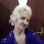 Марина 48 Алушта