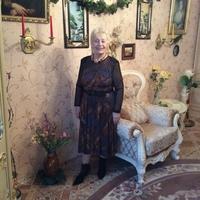 Марго, 59 лет, Стрелец, Москва