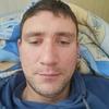 Влад, 31, г.Алдан