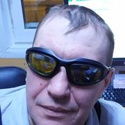 Сергей 47 лет (Овен) хочет познакомиться в Мелеузе