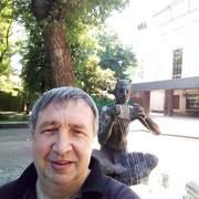 Андрей 58 Пермь