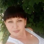 Татьяна 38 Донецк